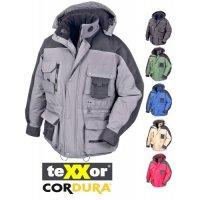 winterjacke_cordura_montreal