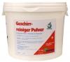geschirrreiniger-pulver-fuer-spuelmaschinen-10-kg